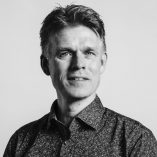 Rob Groen Spierings