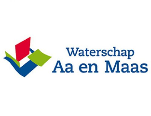 Aa en Maas