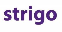 STRIGO Logo